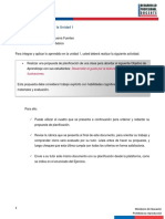 Ejercicio Aplicacion u1.Docx (REALIZADO)