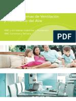 guia-sistemas-ventilacion-y-tratamiento-del-aire.20130124pdf.pdf