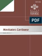 novitates7.pdf