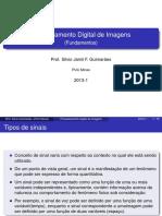 02_fundamentos.pdf