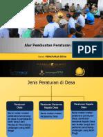 19.-Alur-Pembuatan-Peraturan-Desa.pdf