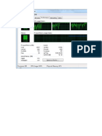 RAM Issue