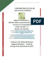 Tabla de Informática (1)