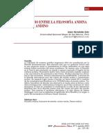 10 Hernandez 125-141.pdf