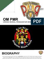 OM+PMR+Profile.pJFHP0S0