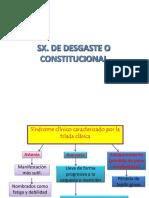 Sx. Constitucional
