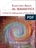 Here's Something About General Semantics - S. Stockdale.pdf
