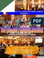 OJT Manual Updated June 1, 2015.pdf