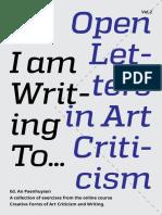 I_Am_Writing_To