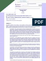 Pita vs CA.pdf