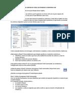 02-Comolimpiardeviruspendrivesymemorias.docx