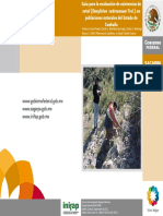 sotol.pdf