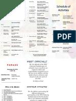 2016 Provincial Meet1