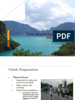 Basic+Mountaineering+and+Backpacking+(2)
