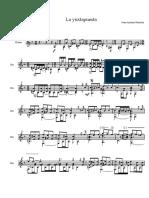 La yuxtapuesta.pdf
