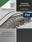Prime Avance.pdf