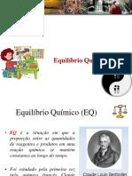 Aula 9_Equilibrio quimico ok.ppt