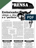 Prensa 11
