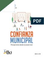 Informe-Confianza-municipal-20_04.pdf