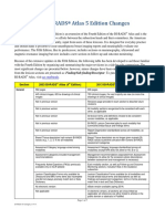 BIRADS V5 changes.pdf