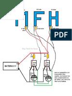 Circuito Intermitente.pdf