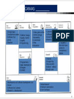 Attachment #1 Business Model Canvas_Malinda Vania.ppt