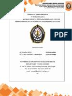 PROPOSAL KERJA PRAKTEK.pdf