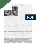 Judicializaci_n_y_las_Isapres_Algo_deseable_o_indeseables.pdf