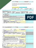 2015 - 4.3.5 Es Plan-De-Manejo-Organico-Grupos EU NOP-QUINUA ACOBAMBA