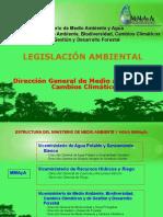 Presentacion Medio Ambiente (1)