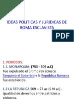 1 Ideas Politicas de Roma 2 (1)