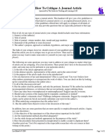 x How to critique a journal article.pdf
