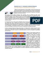 11 INTEGRACION DE RIESGOS DE IT Y OPERACIONALES.pdf