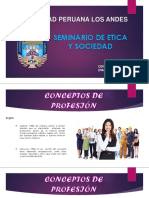 Las-Profesiones-1.pptx