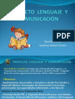 Presentación Proyecto Pasantía.ppt