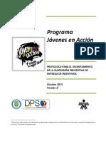 8442_Protocolo_Suspension_Preventiva_a_Octubre_10_de_2013.pdf