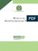 JU Manual Rt