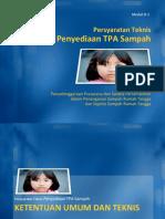 d-1persyaratanteknistpa-130909231838-.pdf