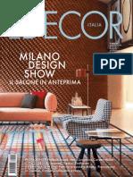 04. Elle Decor Italia - Aprile 2016 AvxHome.se