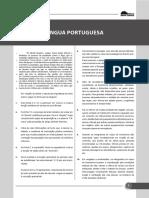simulado-carreiras-policiais-cespe.pdf