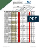 Listado Circuitos Electricos I (1).pdf