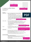 academics_Lebenslauf_Vorlage_ENG_0.pdf