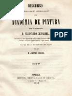 Cicarelli- discurso.pdf