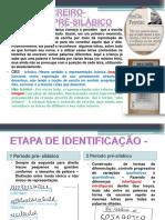 atividadesparanvelpr-silbico-130601023708-phpapp01.pptx