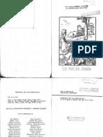 Châtelet, François - Historia de las ideologias II .pdf