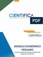 Rn Ppt Sesión 7 Modelo Económico Peruano