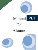 Manual_del_Alumno.pdf