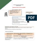 ENSALADA DE FRUTAS (PATRONES).doc
