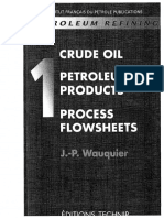 Petroleum Refining_1_Crude Oil Petroleum Products - Technip-in cai nay truoc ne.pdf