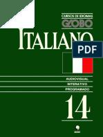 Curso.G.Italiano.Livro.14.pdf